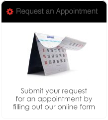 request-appointment-for-body-work