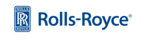 rolls-royce-auto-body