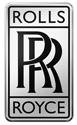 auto-detailing-rolls-royce