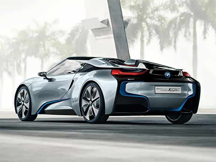 technology-bmw-i8