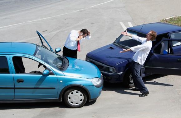 Auto-Insurance-scam