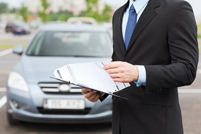 auto-insurance-steering