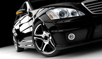 should-i-buy-a-new-car