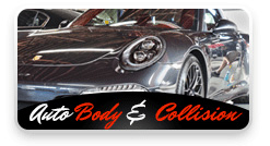 auto-body-and-collision-san-diego