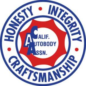 auto-body-logo