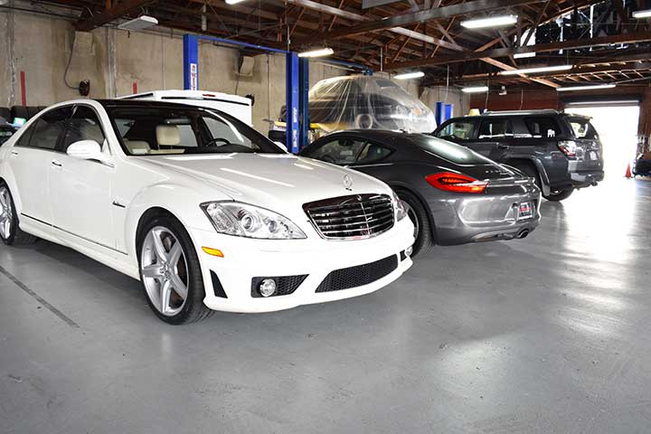 auto-repair-services-san-diego