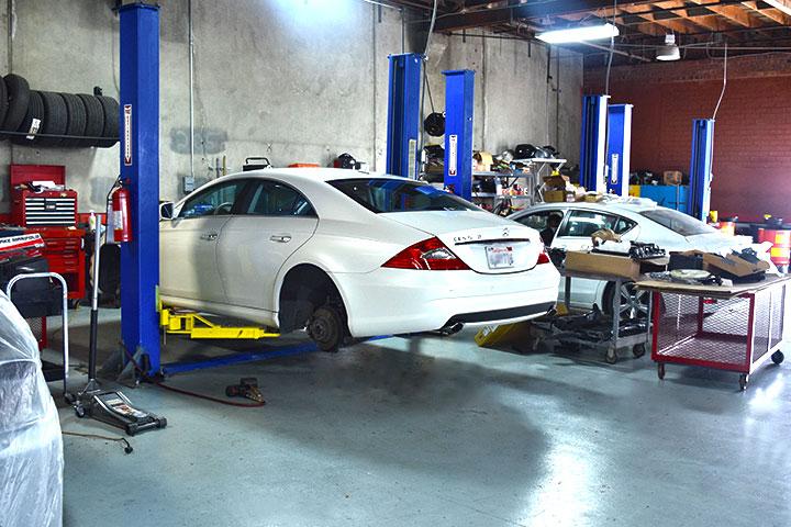 auto-repair-mercedes-min