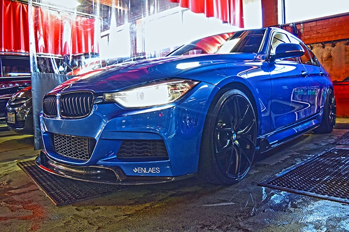 bmw-royal-blue-min