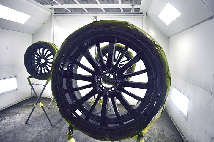 rims-after