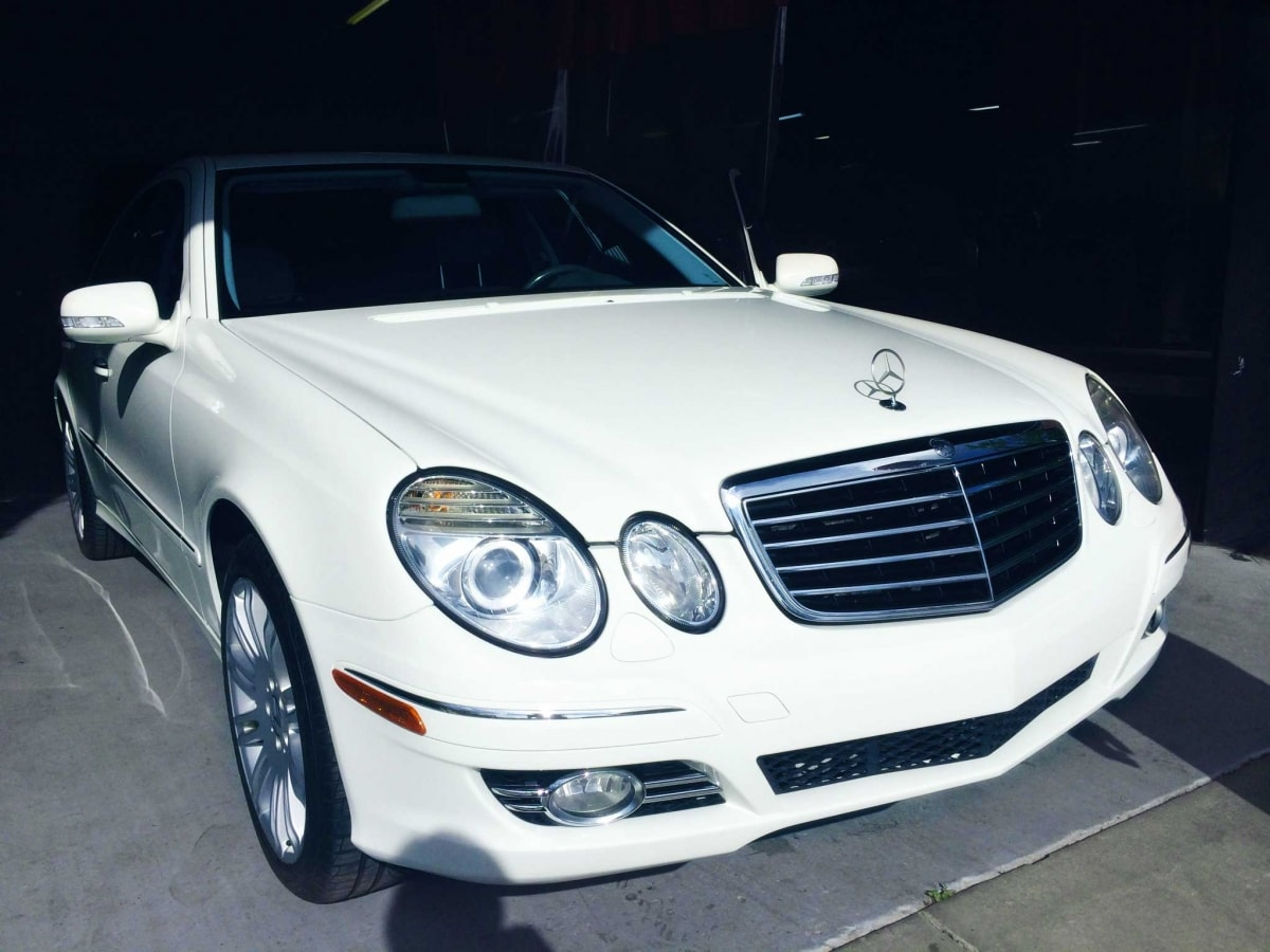 mercedes-after-white-min