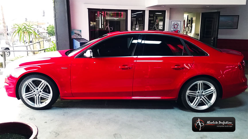 audi-red-after-min