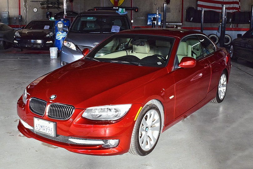 bmw front red after-min