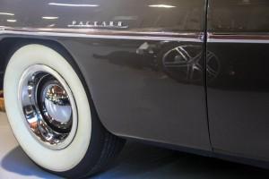 classic-car-restoration2-min