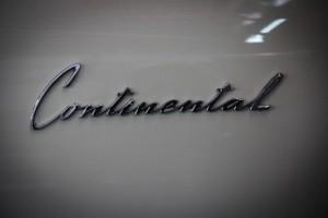 continental-logo-min