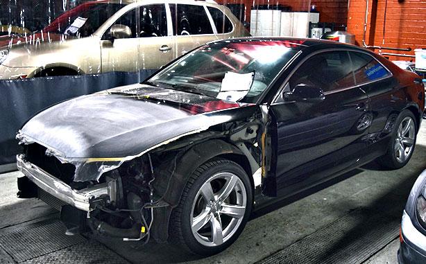 auto-body-repair-estimate