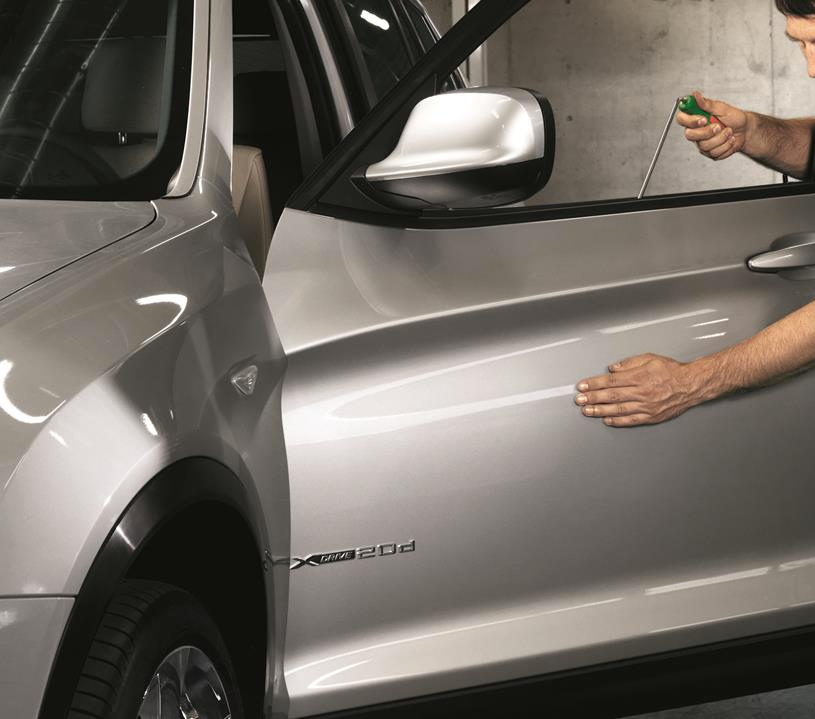 Should-I-Fix-Tiny-Scratches-Dents-My-Vehicle