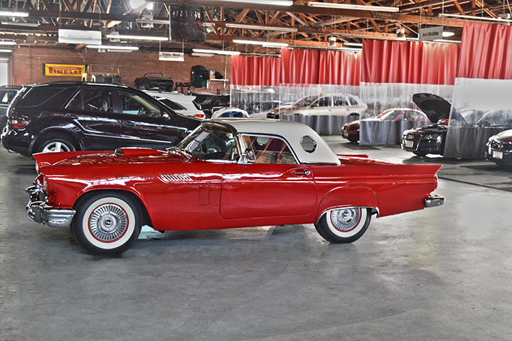 what-it-takes-to-restore-a-classic-car