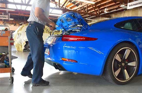 choosing-auto-repair-shop