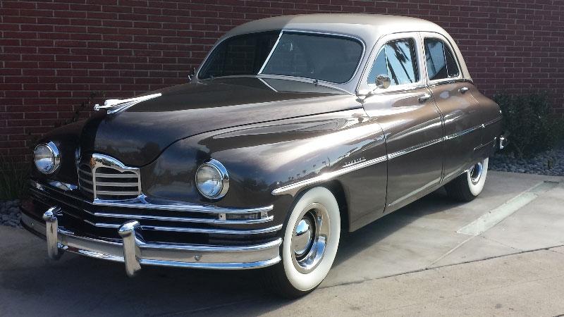 classic-car-gray-min