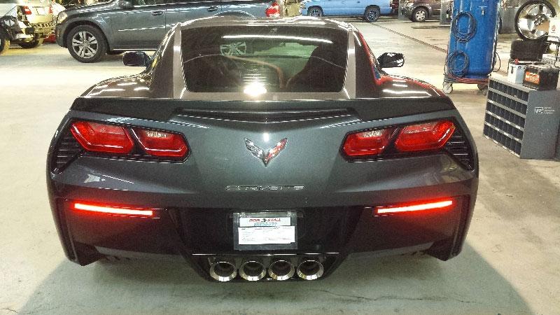 corvette-back-side-min