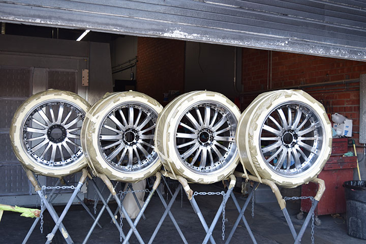 rims-before