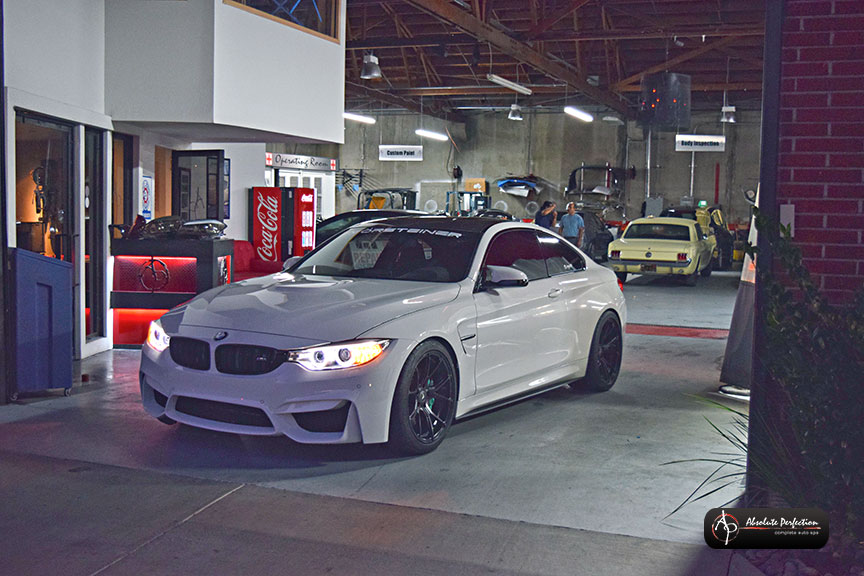 m5-bmw-after-repair-min