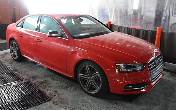 audi-red-before-tinting-min