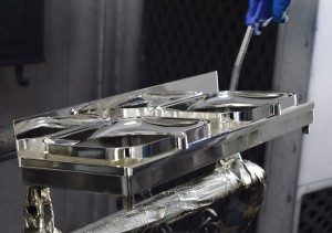 chrome-plating-san-diego-min