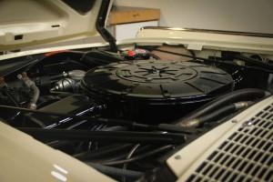 classic-car-restoration-sd-min