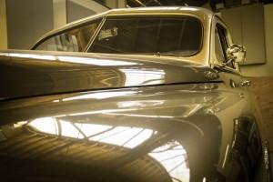 classic-car-restoration1-min